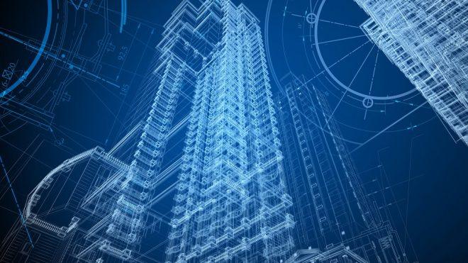 Jak oddziaływania dynamiczne wpływają na budynki mieszkalne i inne budowle?
