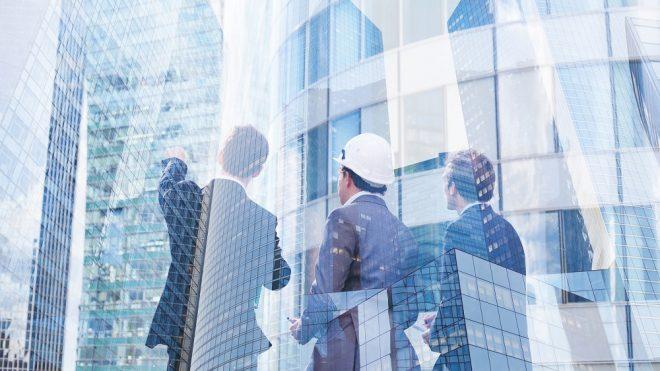 Rola technologii BIM w procesach projektowania budynków